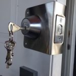The Best Deadbolts Recommended by Mr. Locksmith