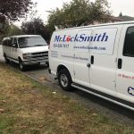 Replacing an Ignition of a 2001 Chev Express | Vancouver Locksmith Blog